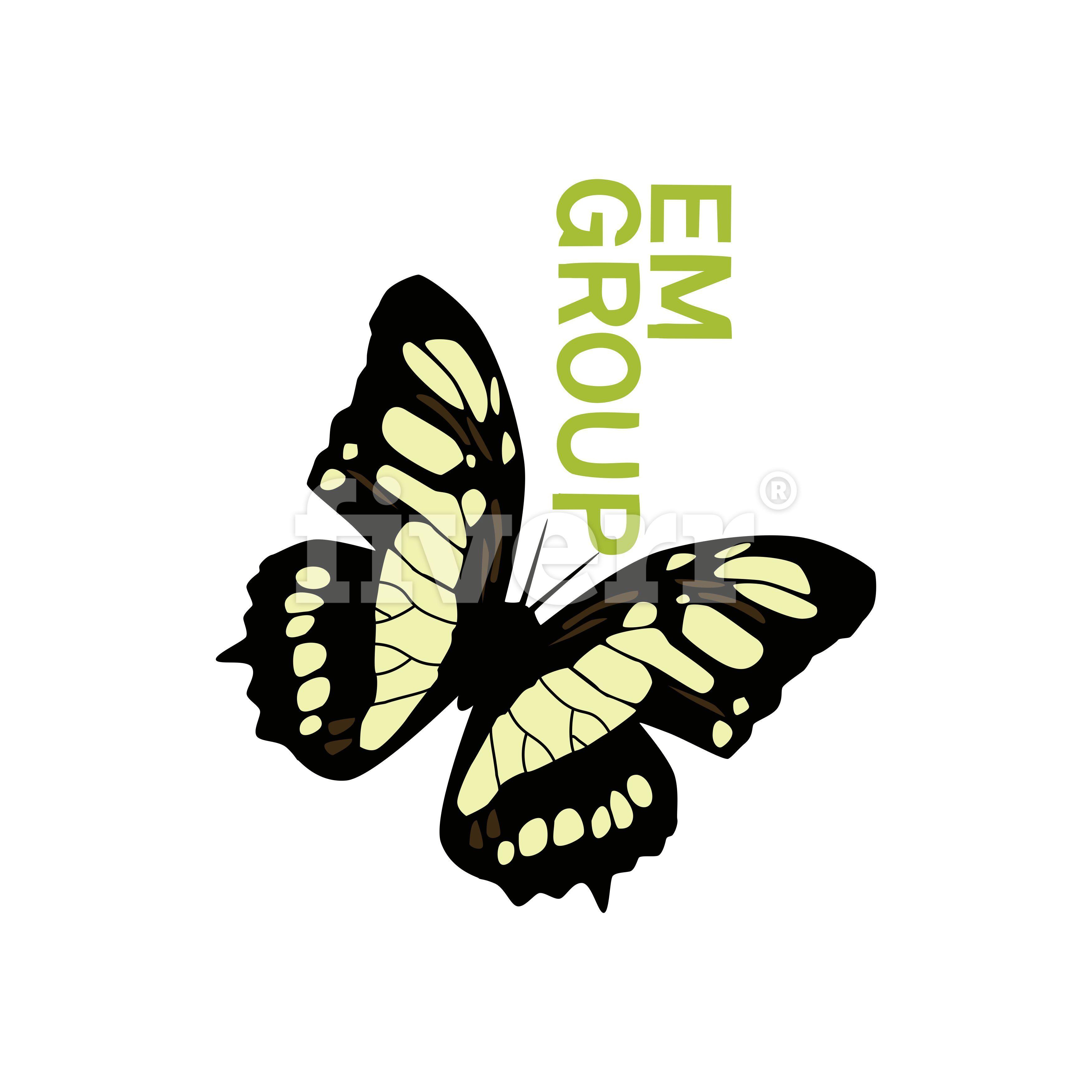 EM Group